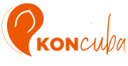 Logo of Koncuba.com